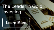 Learn more about Gold Investing